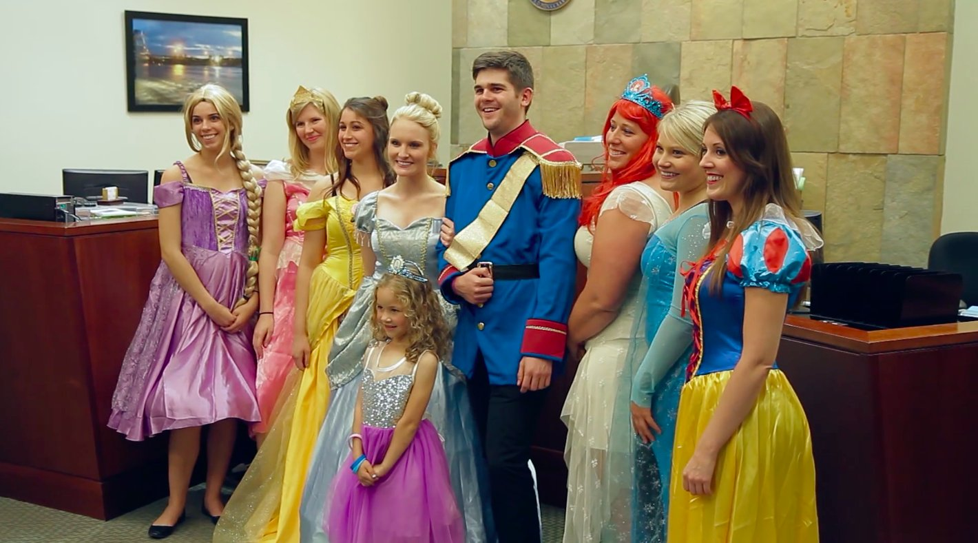 princesses-1
