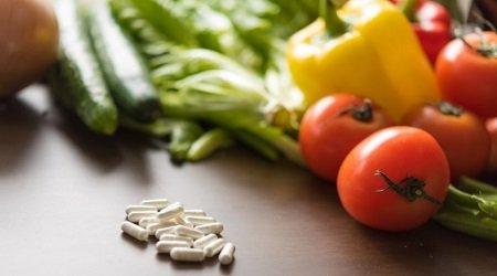 ビタミンE がん予防에 대한 이미지 검색결과