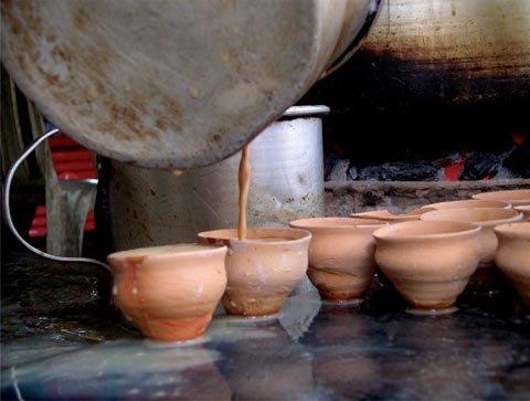 インド チャイ에 대한 이미지 검색결과