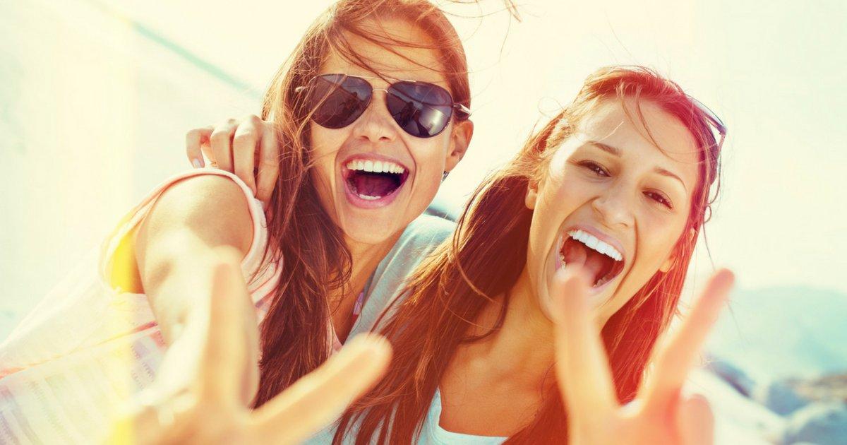 reproducao.png?resize=300,169 - Ter uma irmã faz de você uma pessoa mais feliz e otimista, conclui estudo