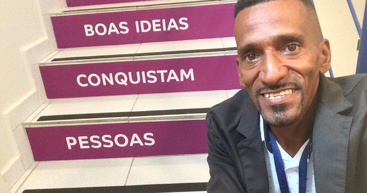 rick.png?resize=412,232 - Ambulante que vendia água no Rio dá palestra em Harvard