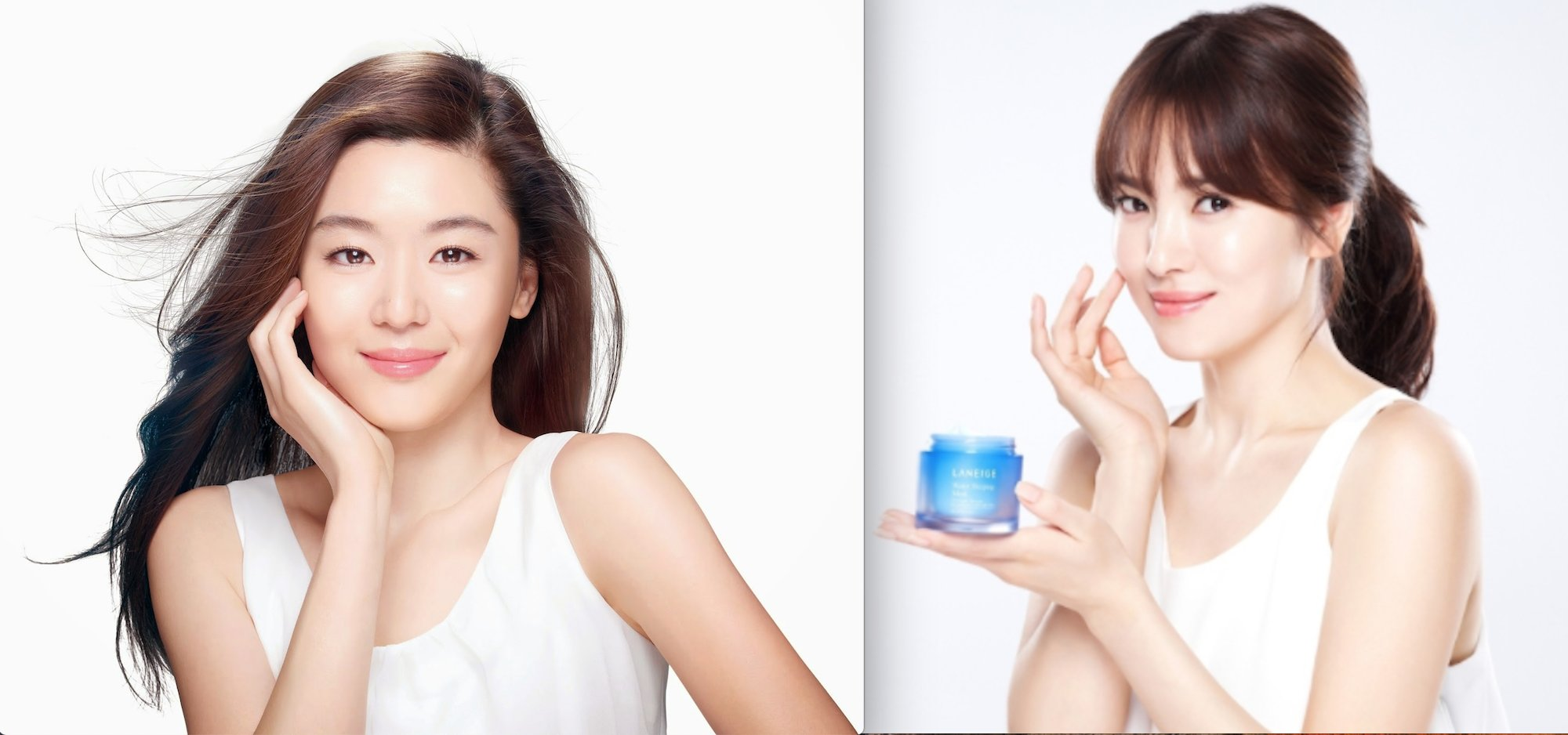 screen shot 2018 08 13 at 2 01 25 pm.png?resize=1200,630 - 10 Rules of Skin Care That Help Korean Women Look So Young