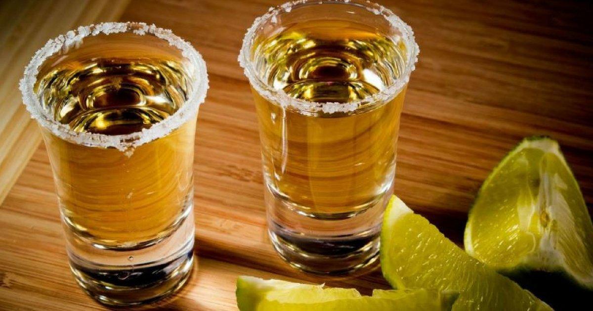 shots2.png?resize=412,232 - 5 benefícios da tequila comprovados pela ciência