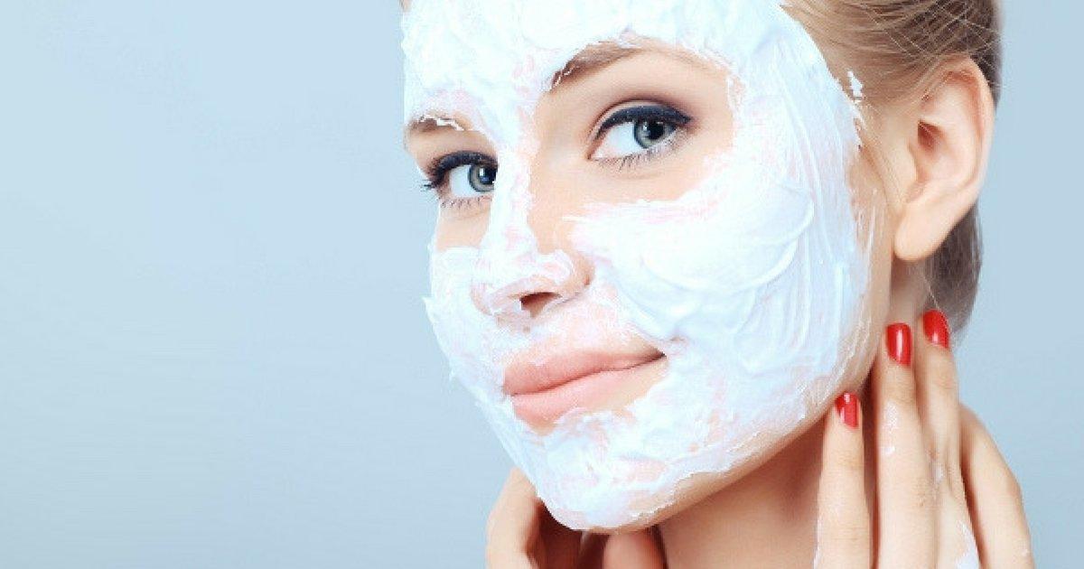 skincare 1.png?resize=1200,630 - Conheça a receita caseira que fecha poros e deixa pele lisinha