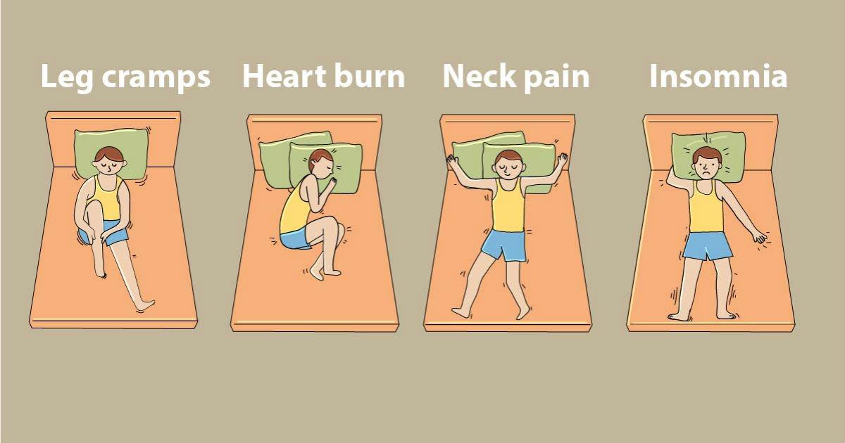 sleep toon.jpg?resize=1200,630 - Ways To Fix Sleep Problems