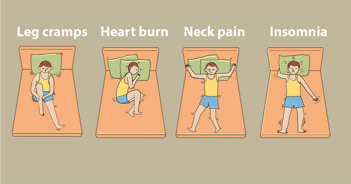 sleep toon.jpg?resize=412,232 - Ways To Fix Sleep Problems