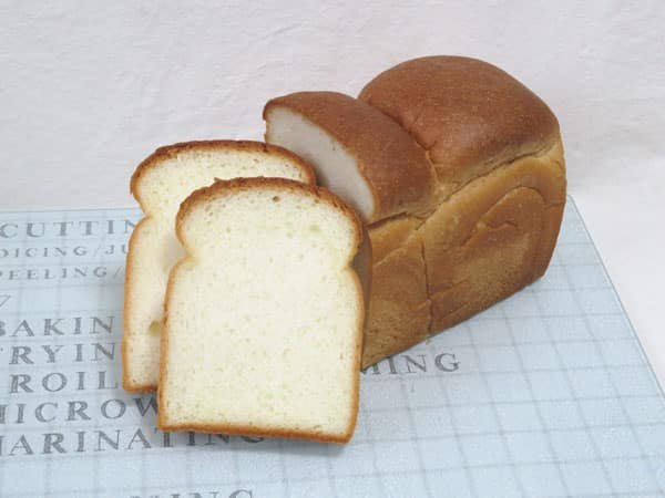 輕井澤 ロイヤル ブレッド 東京駅   食パン에 대한 이미지 검색결과