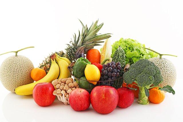果物 野菜에 대한 이미지 검색결과