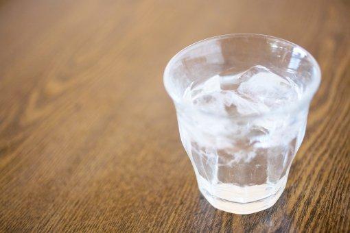 おひやを飲む에 대한 이미지 검색결과