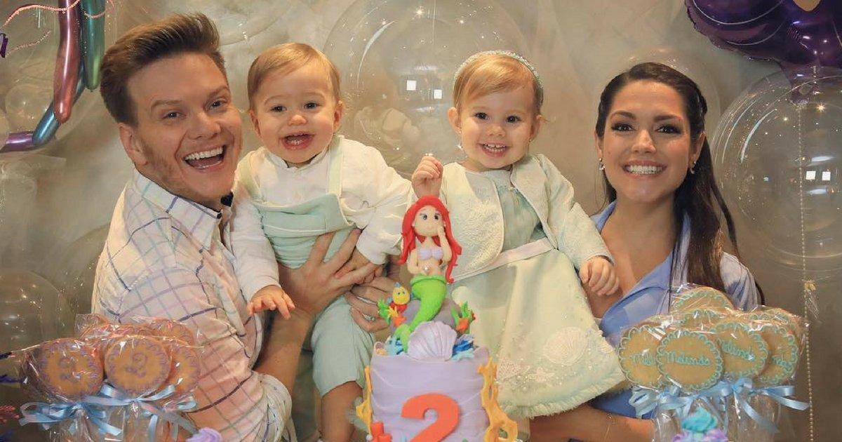 telo.png?resize=648,365 - Thais Fersoza faz declaração emocionante para Michel Teló no Dia dos Pais