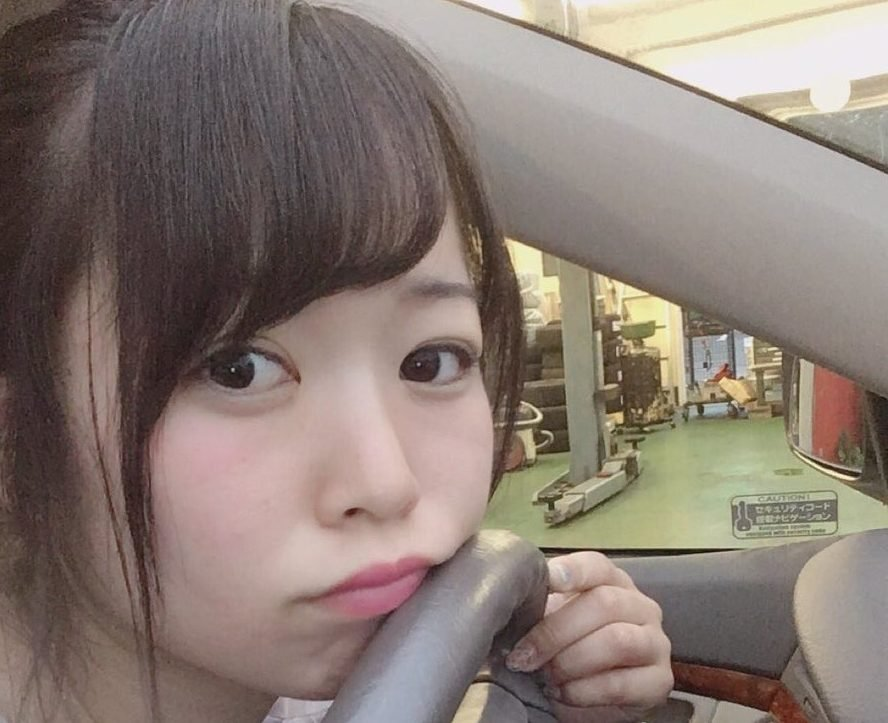 Image result for 高橋もも
