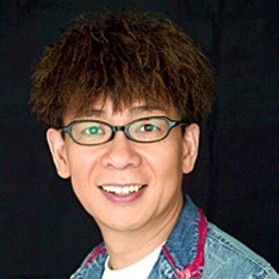 「山寺宏一」の画像検索結果