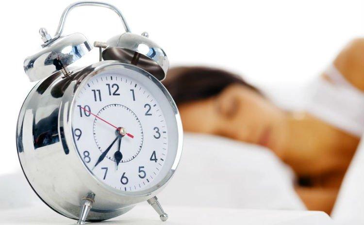 睡眠에 대한 이미지 검색결과