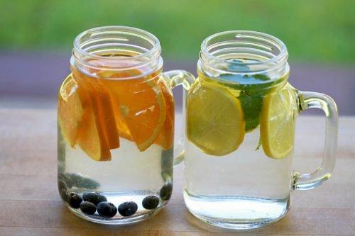 水分補給 フルーツウォーター에 대한 이미지 검색결과