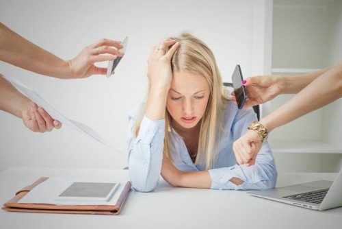 不眠症 ストレス에 대한 이미지 검색결과