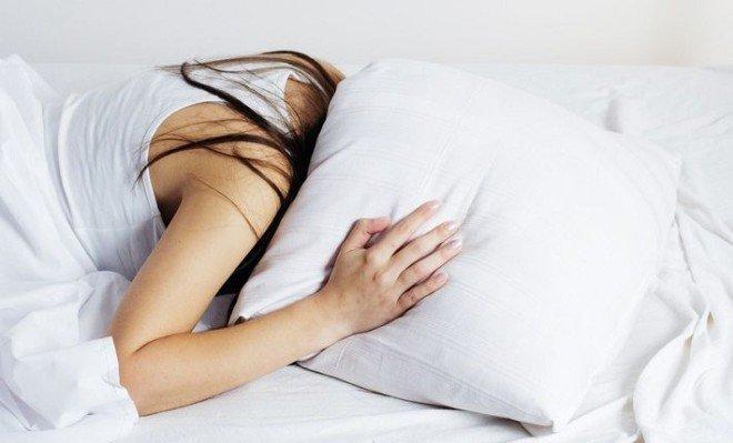 不眠症対策에 대한 이미지 검색결과