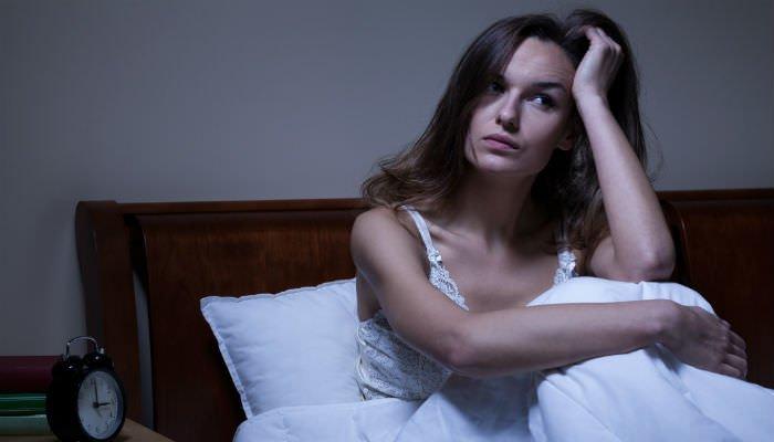 不眠症에 대한 이미지 검색결과