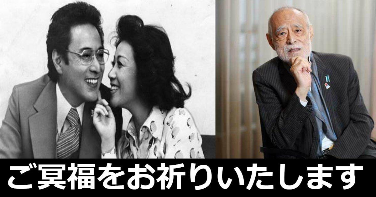 tsugawa.png?resize=648,365 - 俳優・津川雅彦が死去、生前の芸能人生について振り返る
