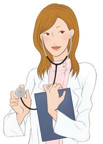 子宮内膜症에 대한 이미지 검색결과