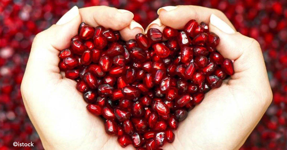 untitled 1 106.jpg?resize=300,169 - Remedio mágico para reducir la hipertensión y la anemia