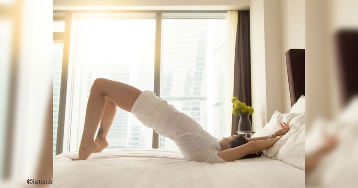 untitled 1 112.jpg?resize=1200,630 - 10 exercícios físicos que você pode fazer no conforto da sua cama