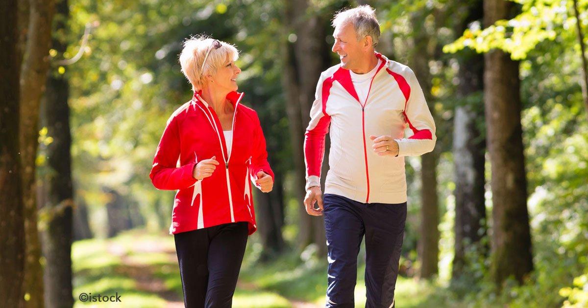 untitled 1 113.jpg?resize=412,232 - 5 razones por las que bajar de peso después de los 40 años se vuelve más difícil