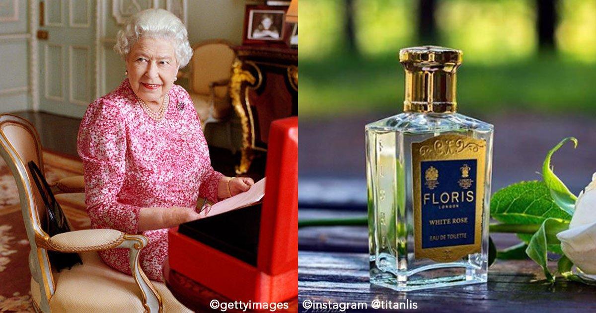 untitled 1 127.jpg?resize=300,169 - Al fin lo revelaremos; estos son los perfumes y fragancias favoritos de la realeza británica