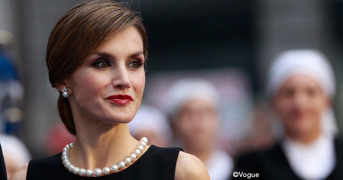untitled 1 133.jpg?resize=1200,630 - Estes são os segredos da Rainha Letizia que a coroa espanhola não quer espalhar