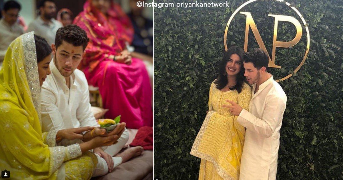untitled 1 143.jpg?resize=300,169 - Nick Jonas por fin da la sorpresa y se compromete formalmente con Priyanka Chopra en una bella ceremonia