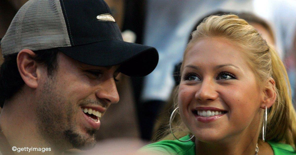 untitled 1 148.jpg?resize=300,169 - Por fin los fanáticos de Enrique Iglesias sabrán por qué no se ha querido casar con Anna Kournikova