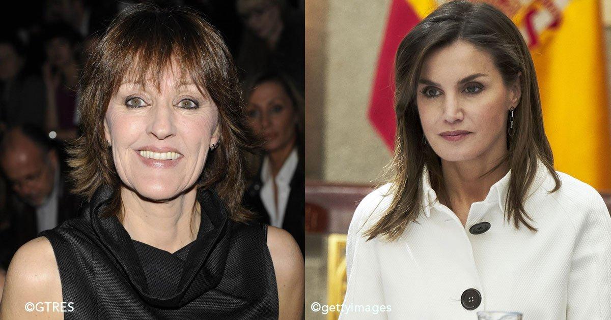untitled 1 151.jpg?resize=300,169 - Un escándalo más en la familia real española, ahora por una deuda de 90 mil dólares de la tía de la reina Letizia