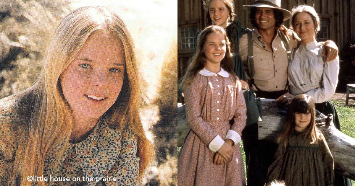 """untitled 1 156.jpg?resize=300,169 - ¿Recuerdas a Mary de """"La familia Ingalls""""? Actualmente tiene 55 años y se ve espectacular"""
