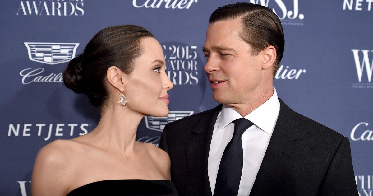 untitled 1 158.jpg?resize=300,169 - Angelina Jolie reveló el verdadero detonante de su divorcio de Brad Pitt