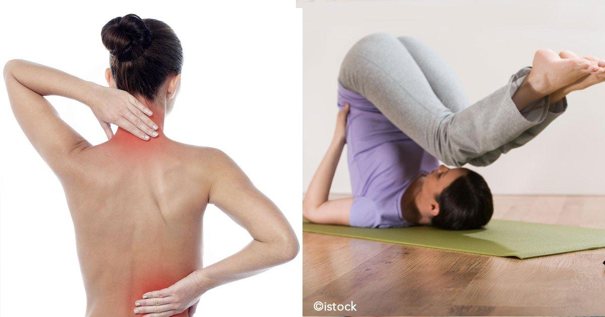 untitled 1 160.jpg?resize=412,232 - Estos 5 tratamientos caseros son altamente efectivos para aliviar dolores de espalda