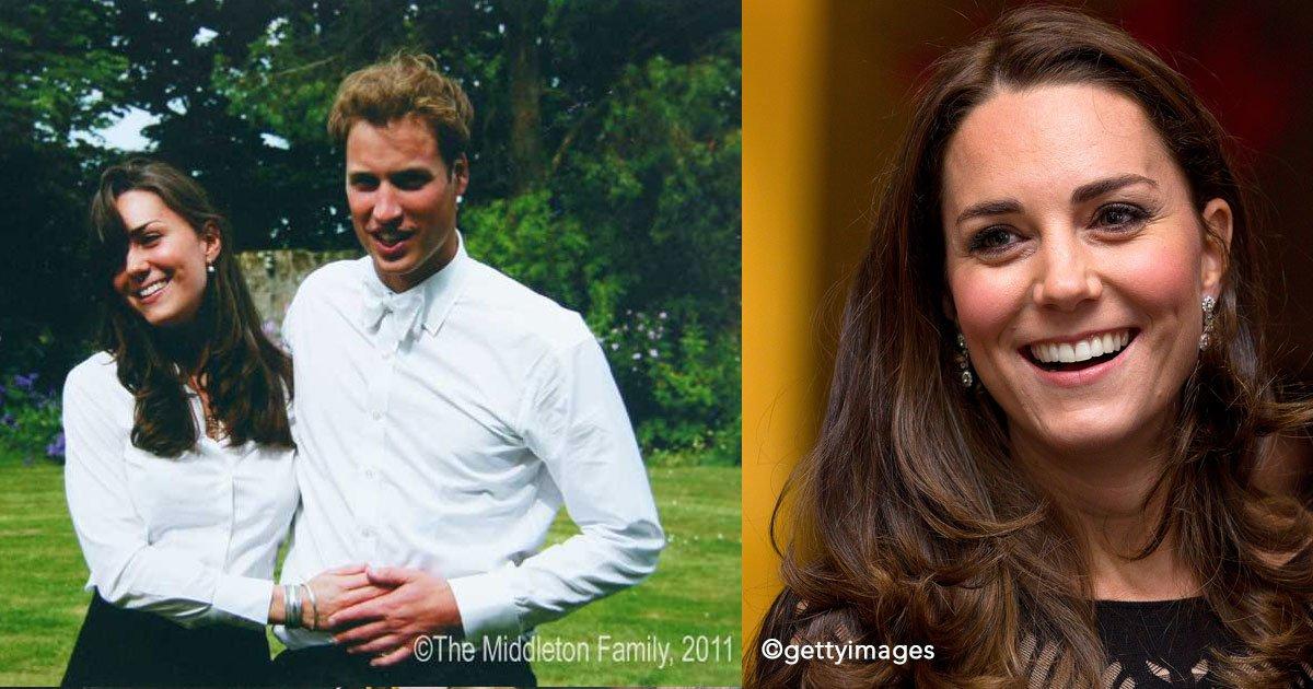 untitled 1 163.jpg?resize=300,169 - Antes de conocer a William y de convertirse en Duquesa, Kate tuvo varios novios, te diremos quienes fueron