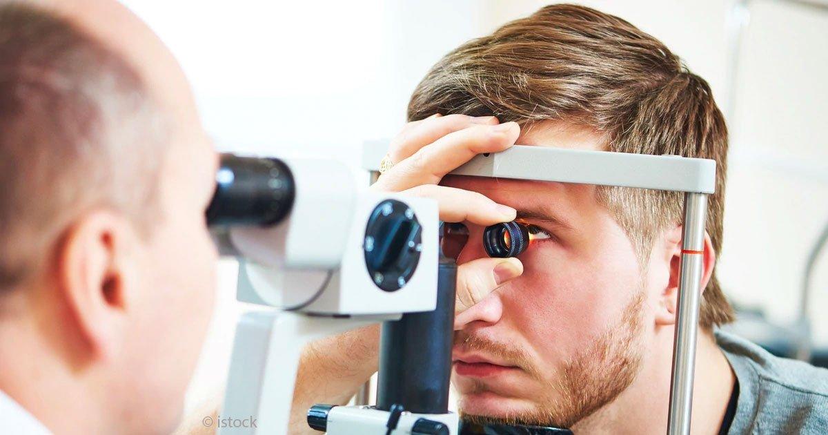 untitled 1 182.jpg?resize=412,232 - Astigmatismo, síntomas, tipos y soluciones para corregir este problema de visión