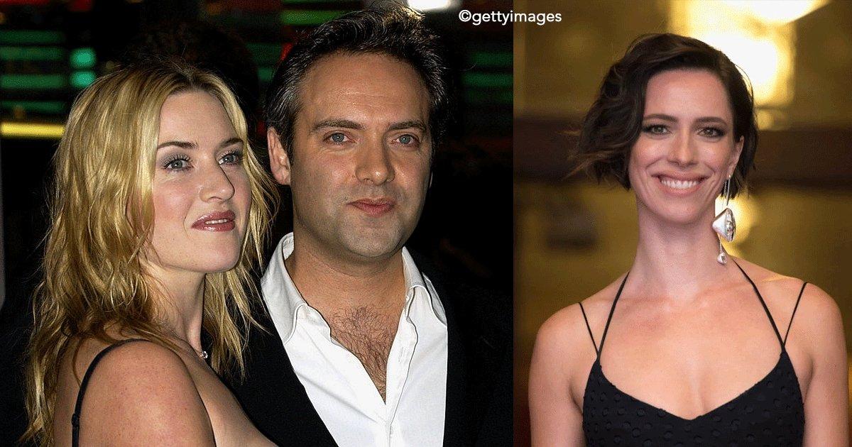 untitled 1 8.png?resize=412,232 - Estas 10 famosas se metieron en medio de una relación y les quitaron los maridos a sus amigas