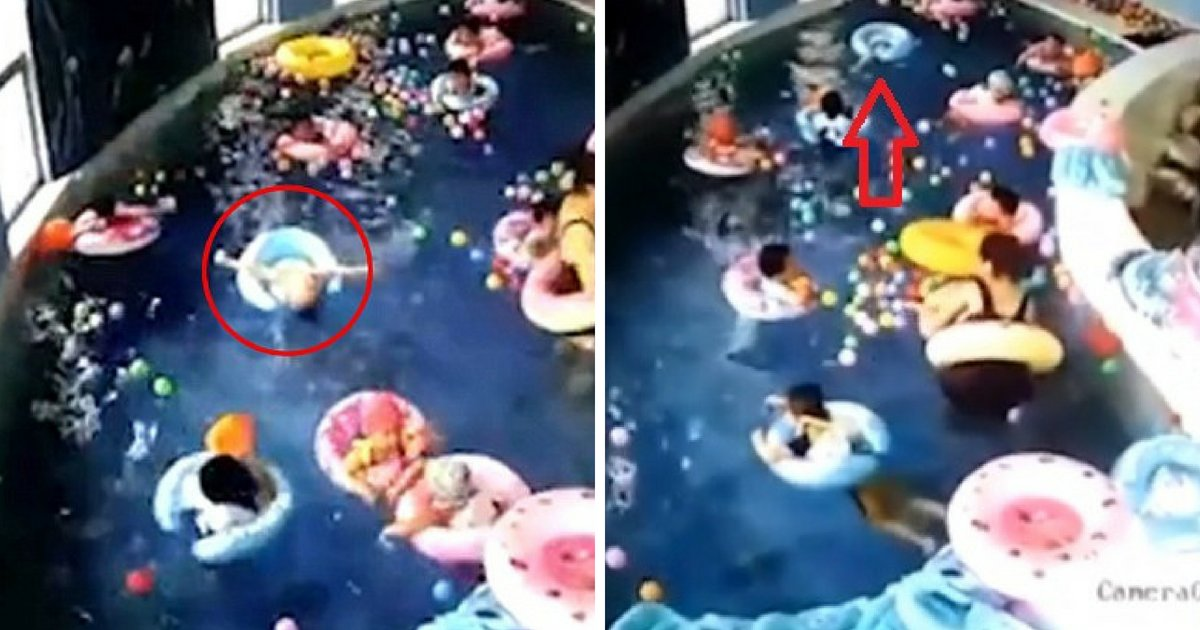 untitled design 12 2.png?resize=412,232 - Un enfant de 3 ans a failli se noyer, ses enseignantes ne le voyant pas se débattre sous l'eau pendant DEUX minutes