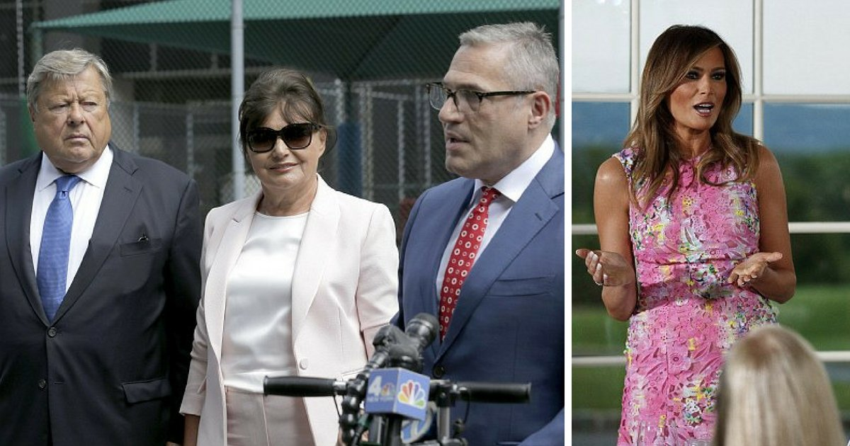untitled design 19.png?resize=636,358 - Melania Trump's Parents Become U.S. Citizens, Attorney Says NO 'Special Treatment' Was Involved
