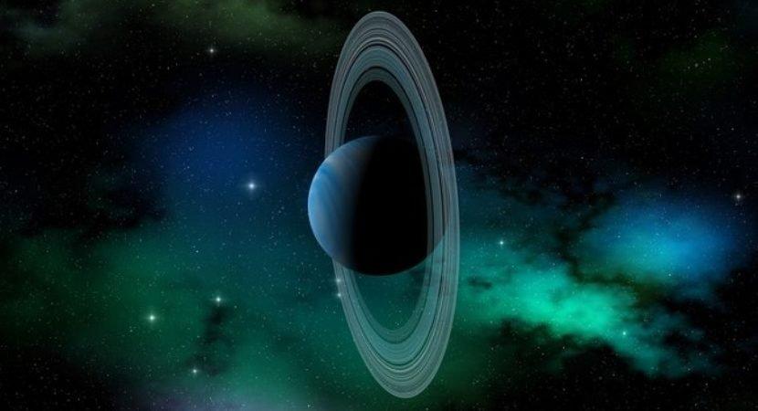 urano retrogrado 830x450.jpg?resize=412,232 - Urano retrógrado chegou e permanecerá assim até 2019 - veja quais são os impactos disso na sua vida