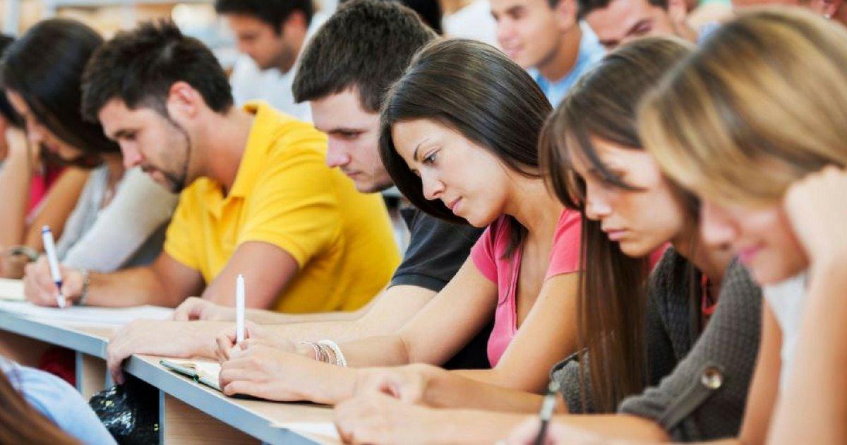 usosd.png?resize=1200,630 - USP abre inscrições para cursos gratuitos de línguas estrangeiras