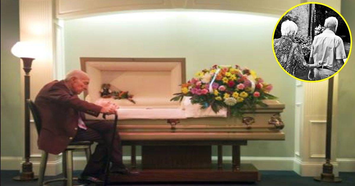 """vad.jpg?resize=1200,630 - Un homme transmet son amour à sa femme décédée à l'âge de 59 ans : """"Je sais que tu ne peux pas m'entendre, mais je t'aime"""""""