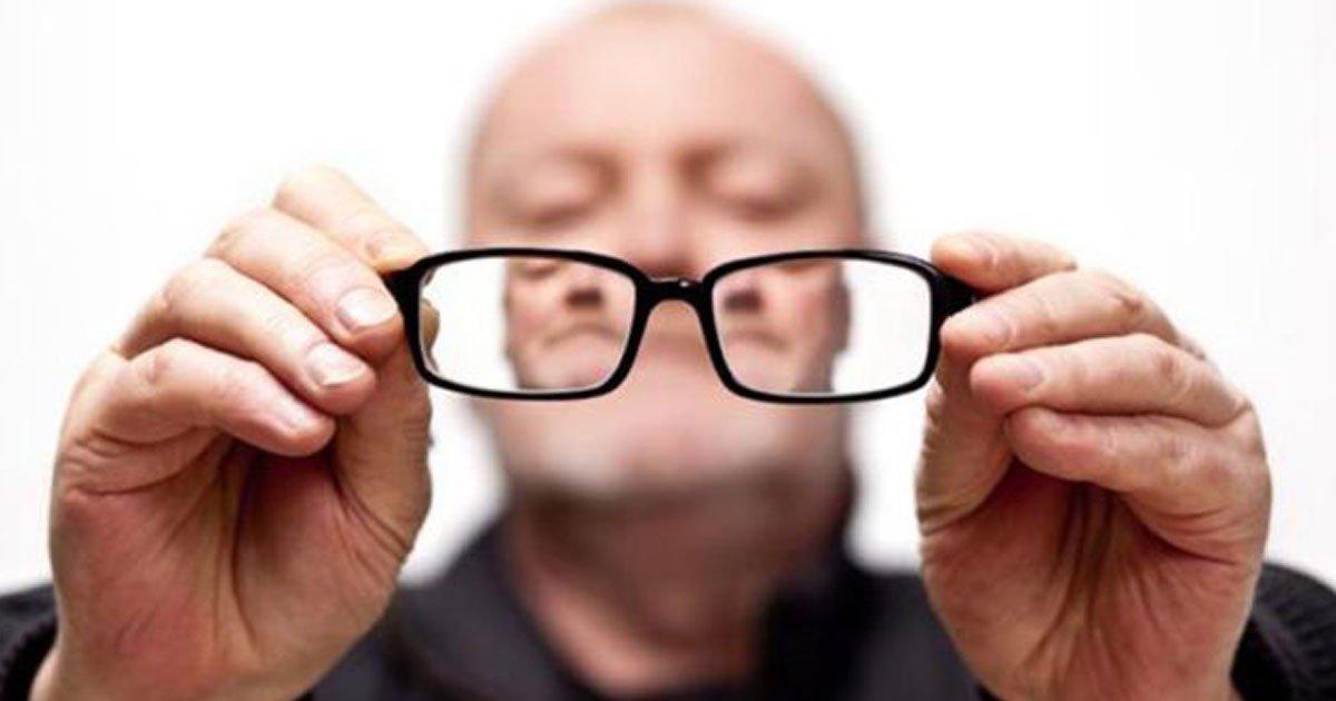 viagra could stop blindness.jpg?resize=412,232 - Des scientifiques affirment que le Viagra pourrait rendre la vue aux aveugles