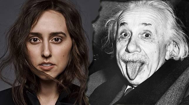 w644.jpeg?resize=300,169 - Conheça Sabrina Gonzalez: o Einstein da nossa geração, segundo universidade de Harvard