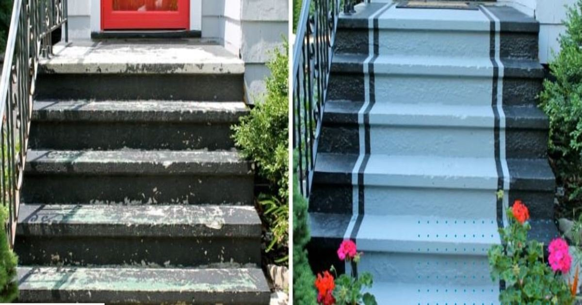 1 144.jpg?resize=412,232 - 40 Low-Cost Ways To Instantly Boost Your Home's Curb Appeal