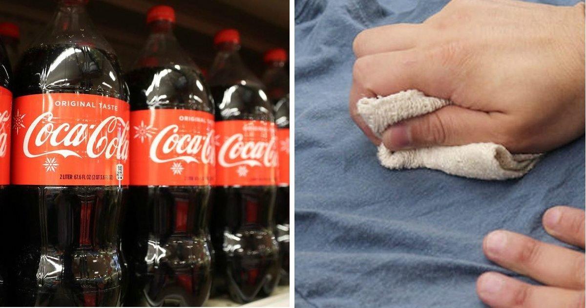 1 154.jpg?resize=412,232 - 14 Praktische Verwendung des Coca Cola