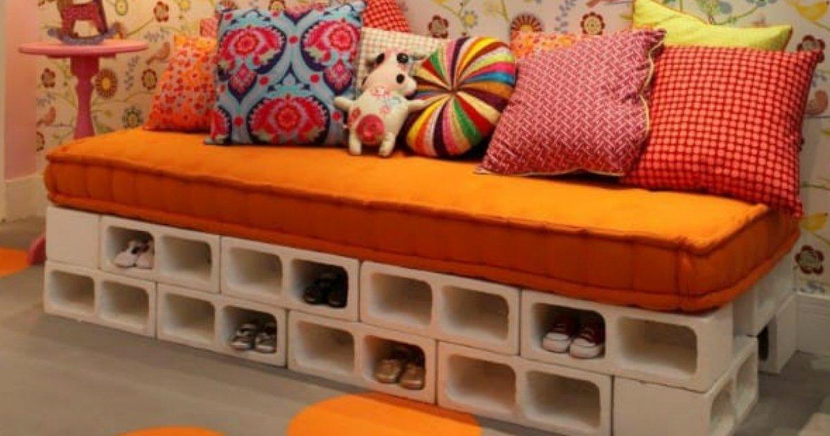 1 264.jpg?resize=1200,630 - 15 Stunning Ways To Use Cinder Blocks Around The House