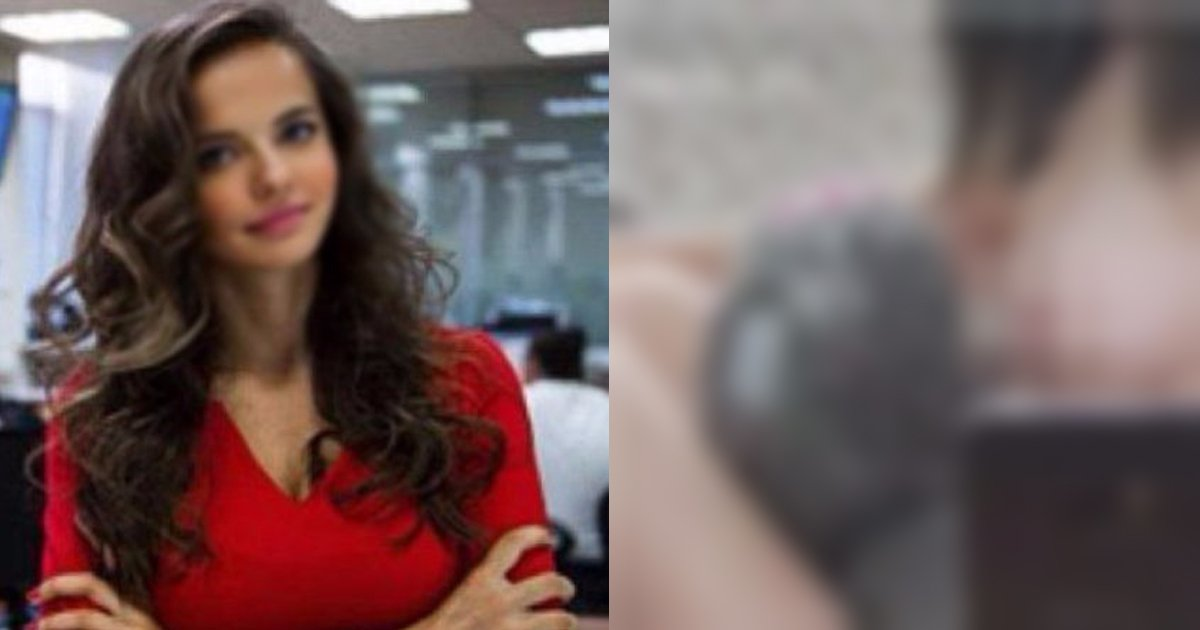 1 73.jpg?resize=300,169 - 러시아 국방부 공식 인스타그램에 올라온 한 여성의 '누드 셀카'