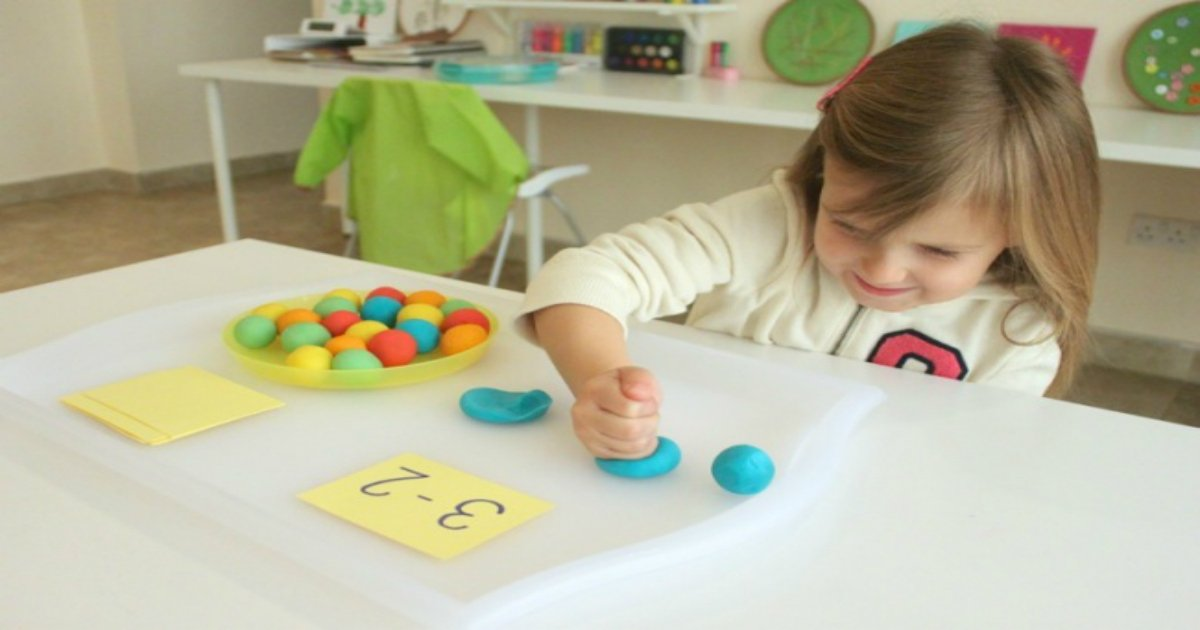 10 37.jpg?resize=1200,630 - 13 interesting ways to teach your child addition and subtraction