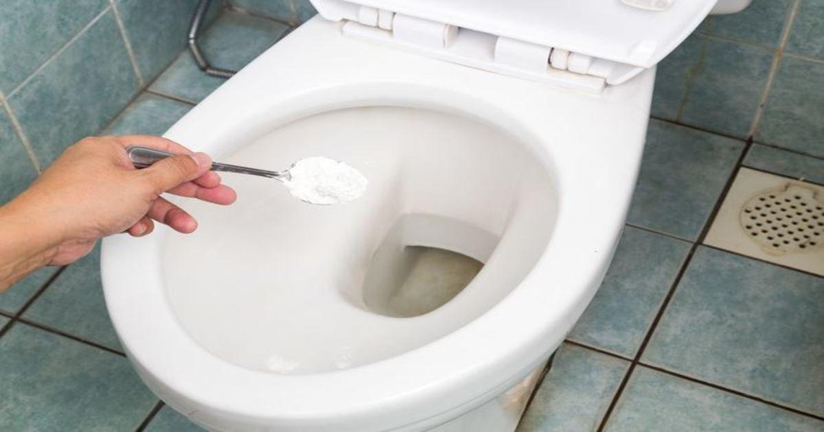 10 38.jpg?resize=412,232 - 20 Consejos de limpieza que te ayudarán a ahorrar una tonelada de dinero y tiempo